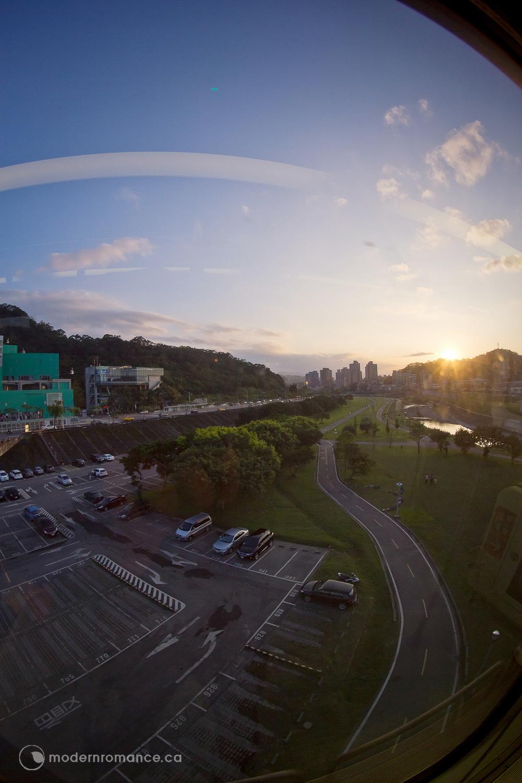MORO-Taiwan-9074.jpg