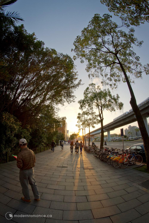MORO-Taiwan-9078.jpg