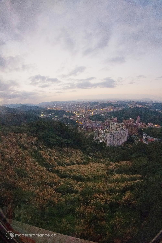 MORO-Taiwan-9098.jpg