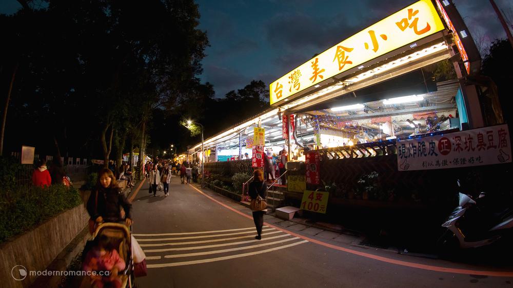 MORO-Taiwan-9104.jpg