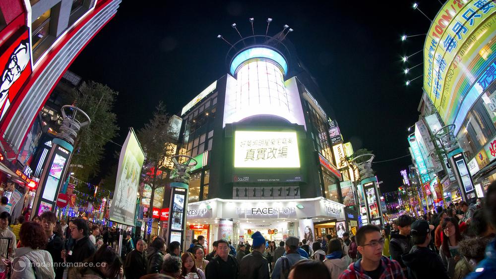 MORO-Taiwan-9215.jpg