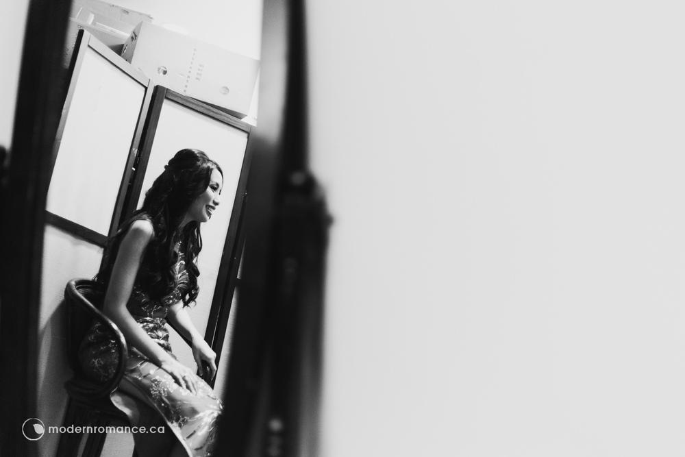 Modern-Romance-JennyAndy-1.1-015-9548.jpg