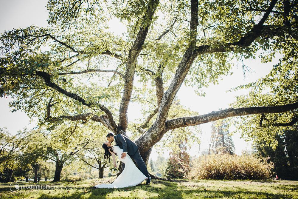 Modern-Romance-JennyAndy-3.1-079-0034.jpg