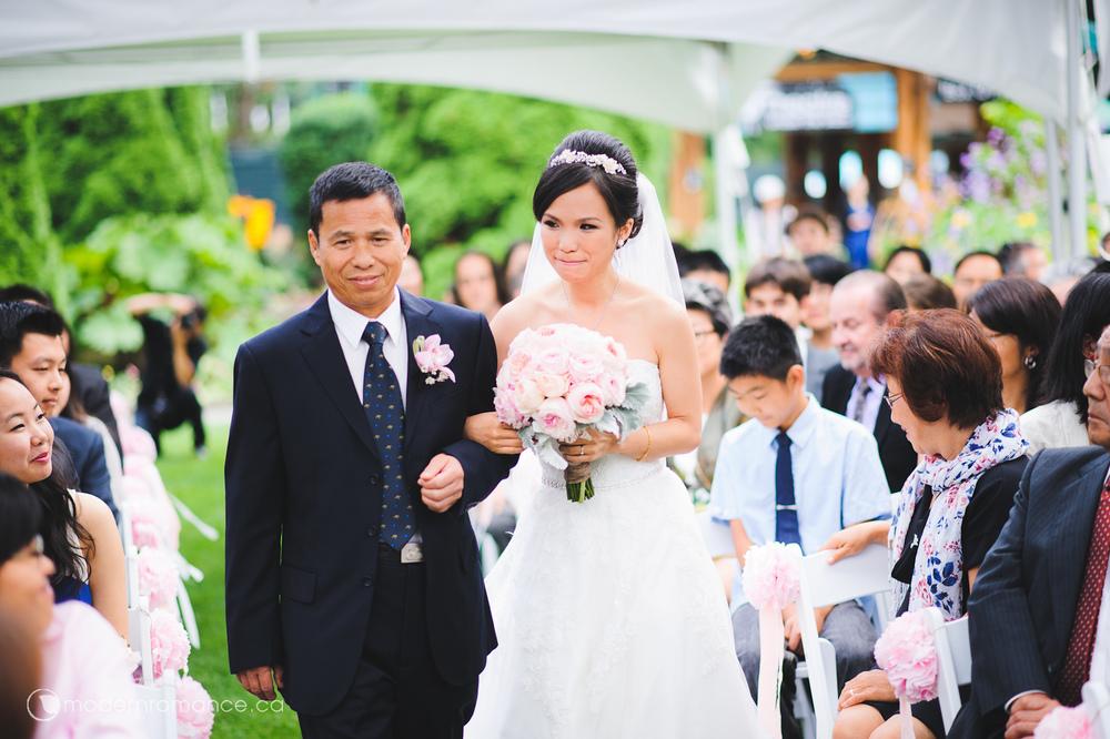 Modern-Romance-Yna-Yohei-082-2011.jpg