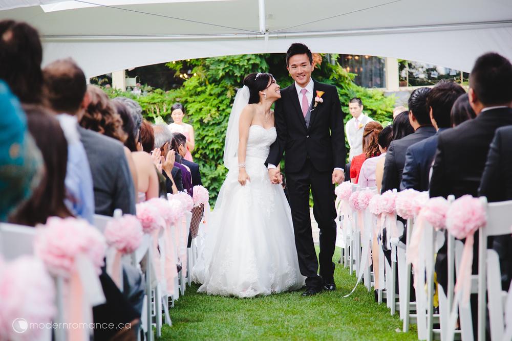 Modern-Romance-Yna-Yohei-161-0843.jpg