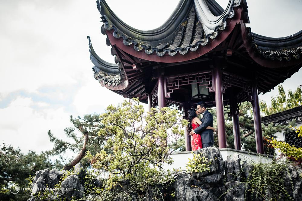 Modern-Romance-JennyAndy-3.1-009-9659.jpg