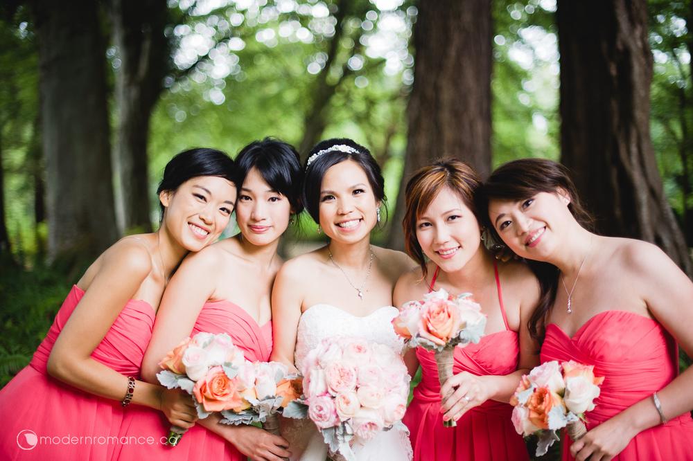 Modern-Romance-Yna-Yohei-073-6217.jpg