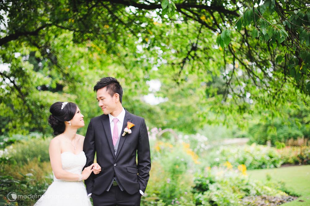 Modern-Romance-Yna-Yohei-025-6100.jpg