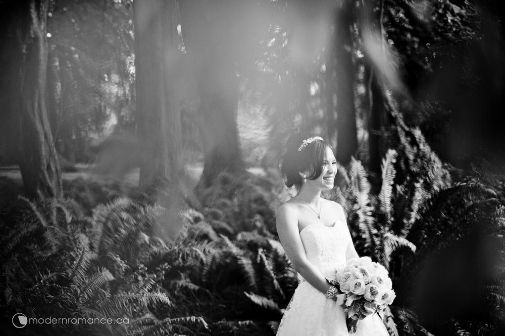 Modern-Romance-Yna-Yohei-108-6285.jpg