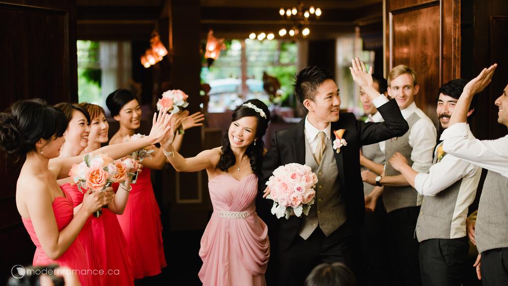 Modern-Romance-Yna-Yohei-015-6552.jpg