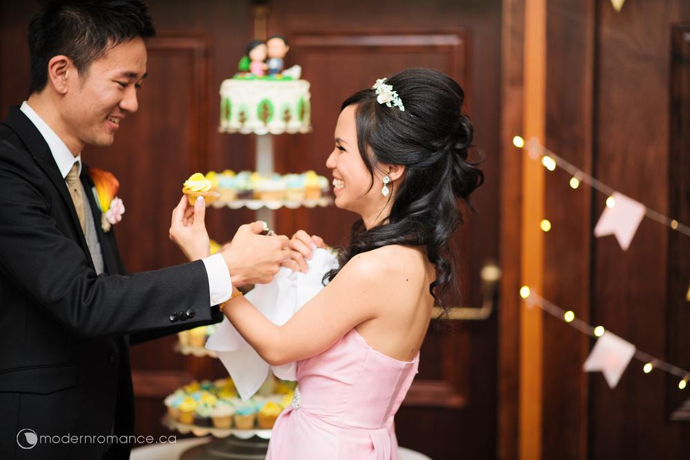 Modern-Romance-Yna-Yohei-206-6805.jpg