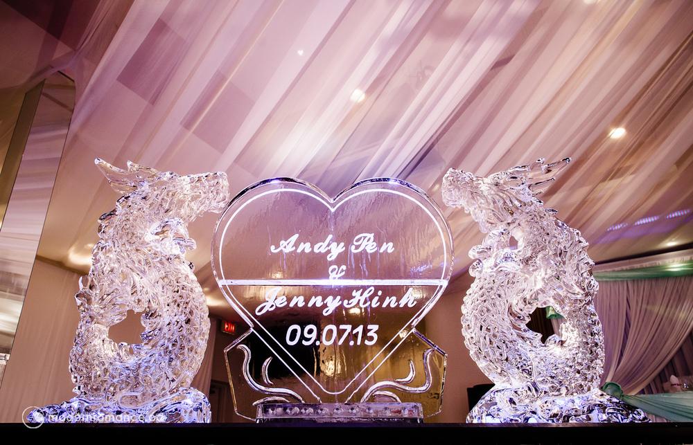 Modern-Romance-JennyAndy-5.1-025-0115.jpg