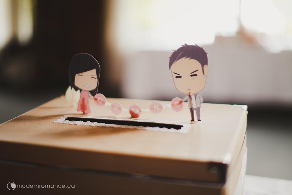 Modern-Romance-Yna-Yohei-084-8180.jpg