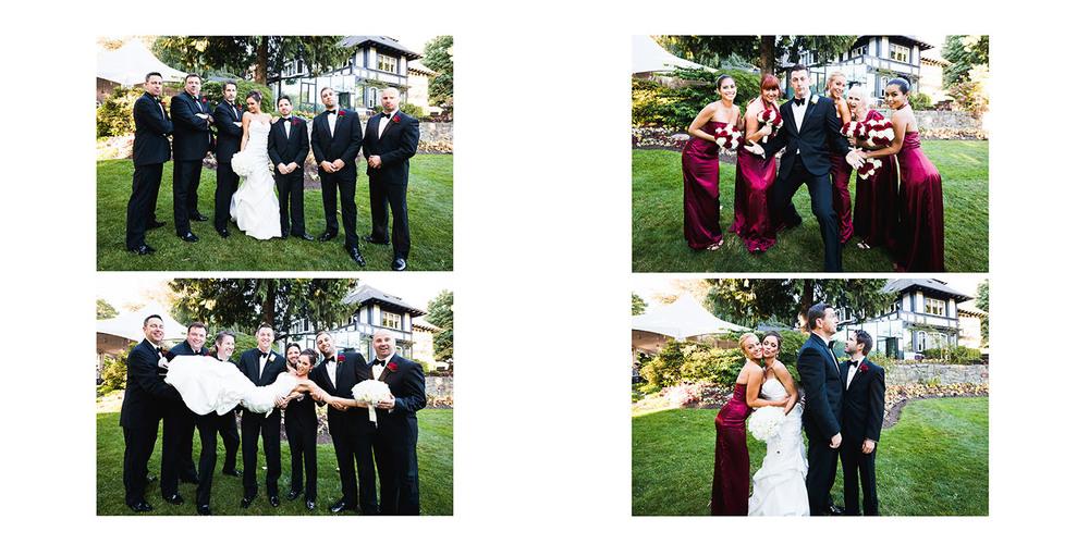 BM-WeddingAlbum-v1-preview_010.jpg