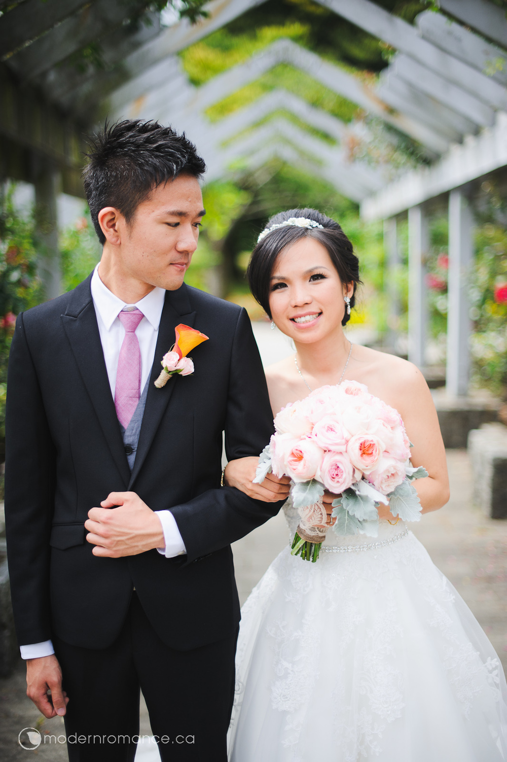 Modern-Romance-Yna-Yohei-006-6037.jpg
