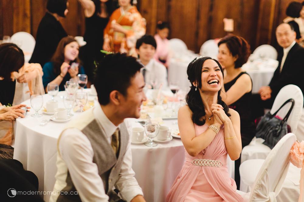 Modern-Romance-Yna-Yohei-213-8812.jpg