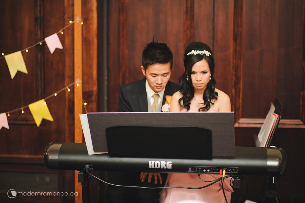 Modern-Romance-Yna-Yohei-195-6796.jpg