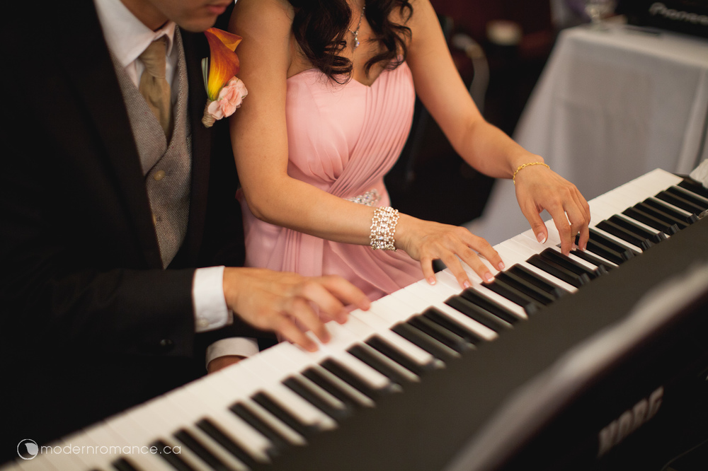 Modern-Romance-Yna-Yohei-200-8788.jpg