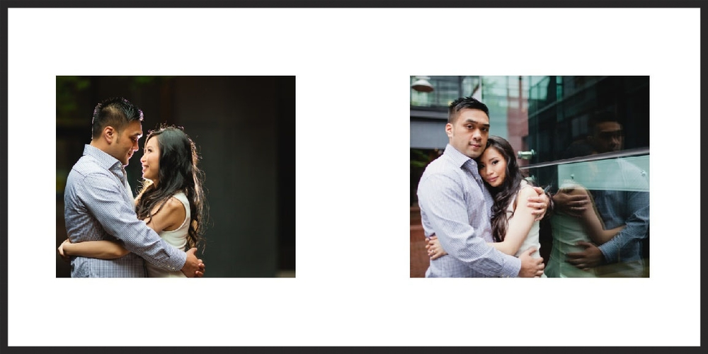 BM-WeddingAlbum-v1-preview_006.jpg