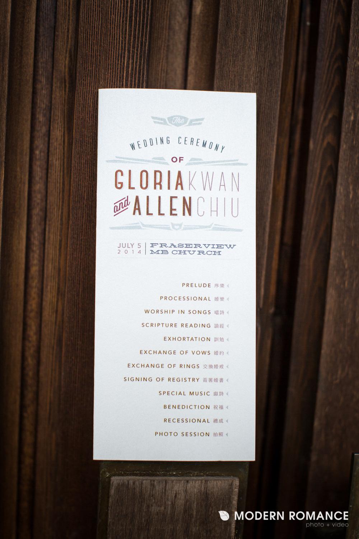 MR-GloriaAllen-PR50-005-3009.jpg