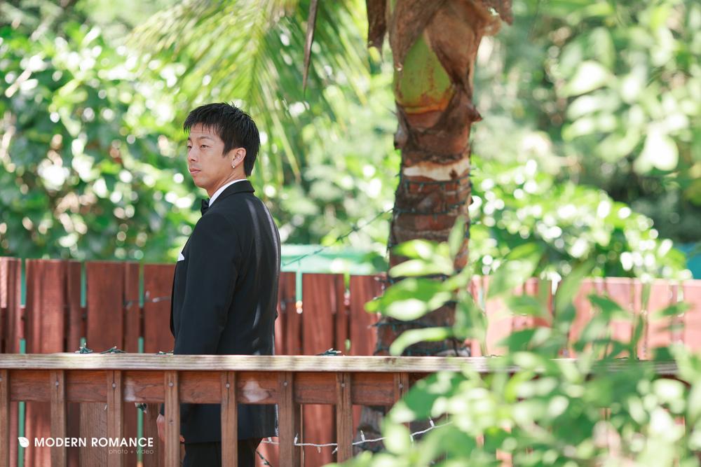 MR-WakanaTaka-11-001-8413.jpg