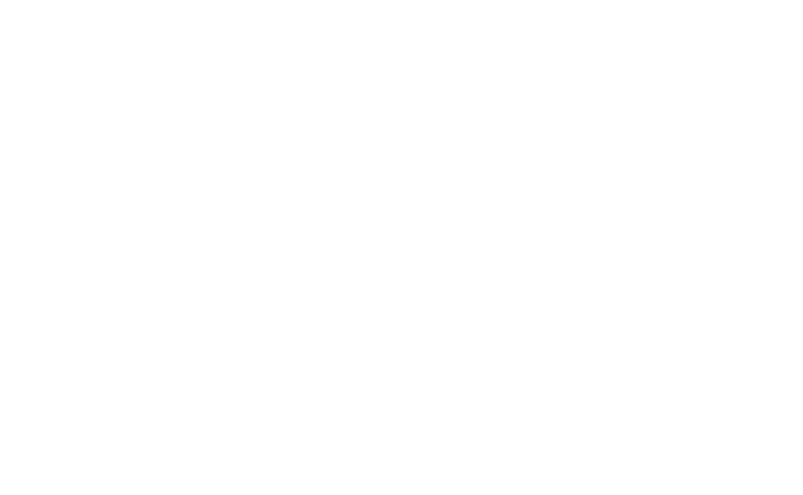 Vancouver Wedding Photographer and Videographer/Cinematographer | Modern Romance Weddings | Award-winning wedding studio