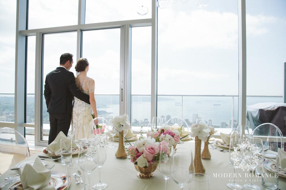 Luxury Bridal Shoot Wedluxe Magazine Shangri La Hotel