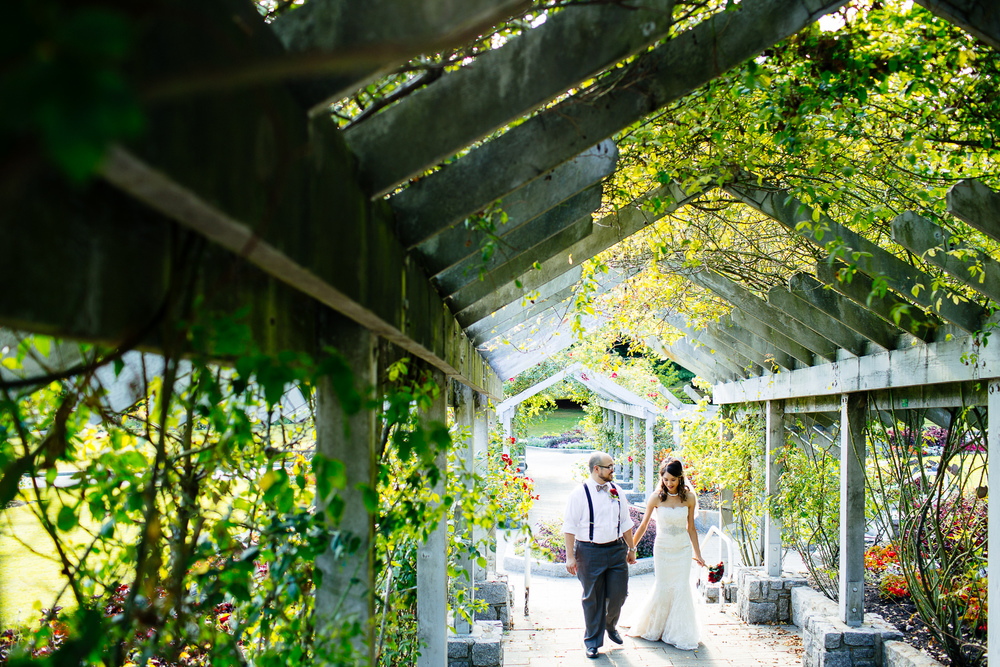 vancouver aquarium diy wedding, moda wedding professionals, modern romance productions, vancouver wedding, diy wedding