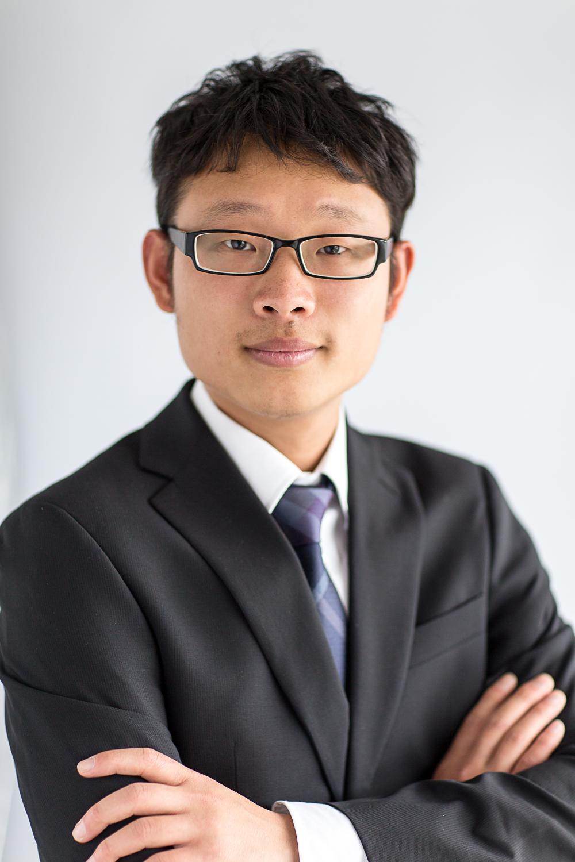 PeterHuang-PRINT-003-4622.jpg