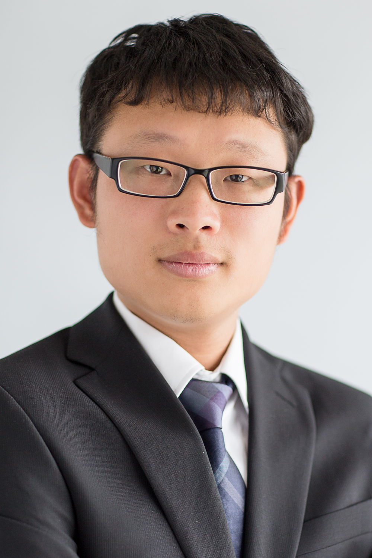 PeterHuang-PRINT-002-4605.jpg