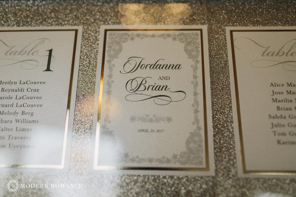 MR-JordannaBrian-50-7977.jpg