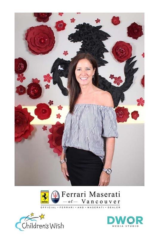 Ferrari01-WEB.jpg