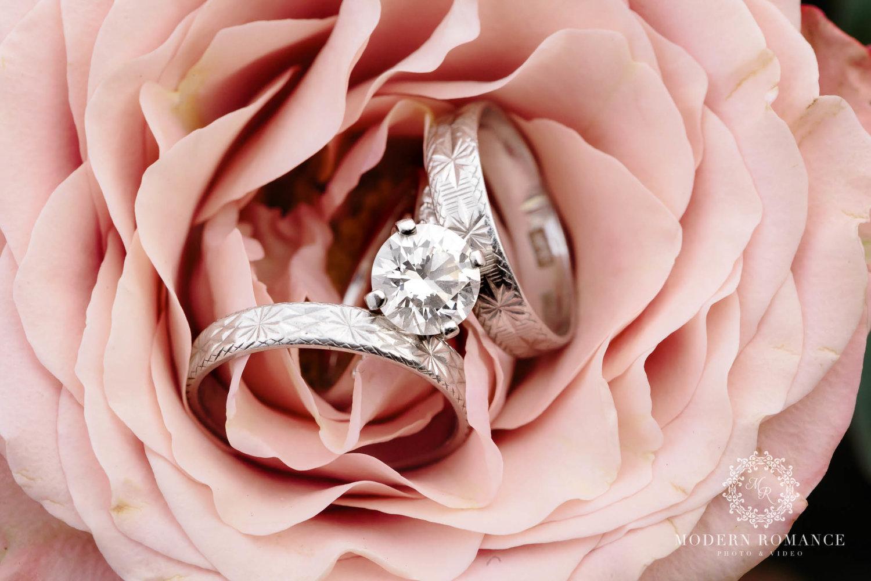 Shichen + Shi   Nita Lake Lodge Whistler Wedding — Vancouver Wedding ...