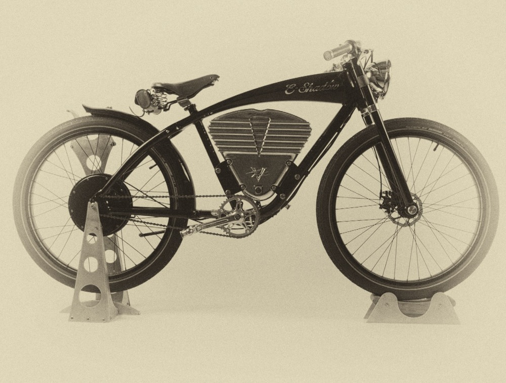 2014 VINTAGEELECTRICBIKE - Version 2.jpg