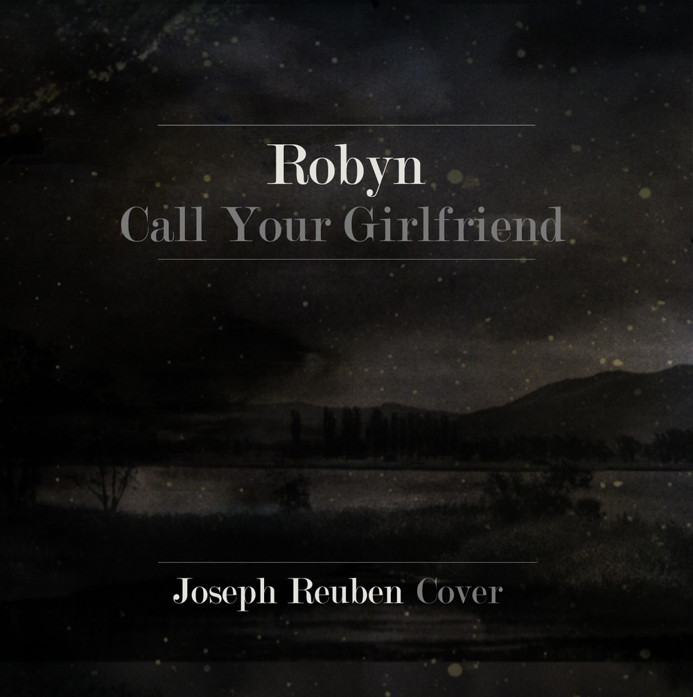 robyn-call-your-girlfriend-cover-art1.jpg