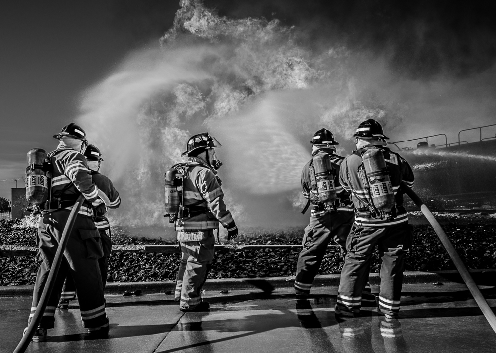 2015-12-08_Fire_Brigade-6716.jpg