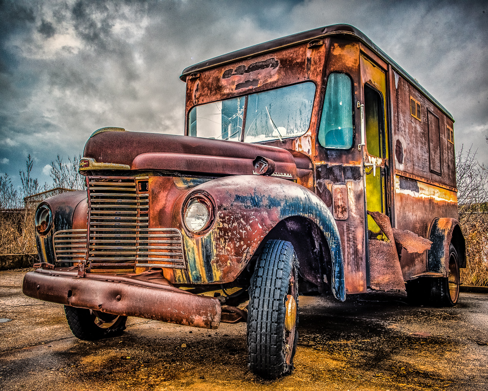 2015-12-26_Fort_Wolters-0443-HDR-Edit.jpg