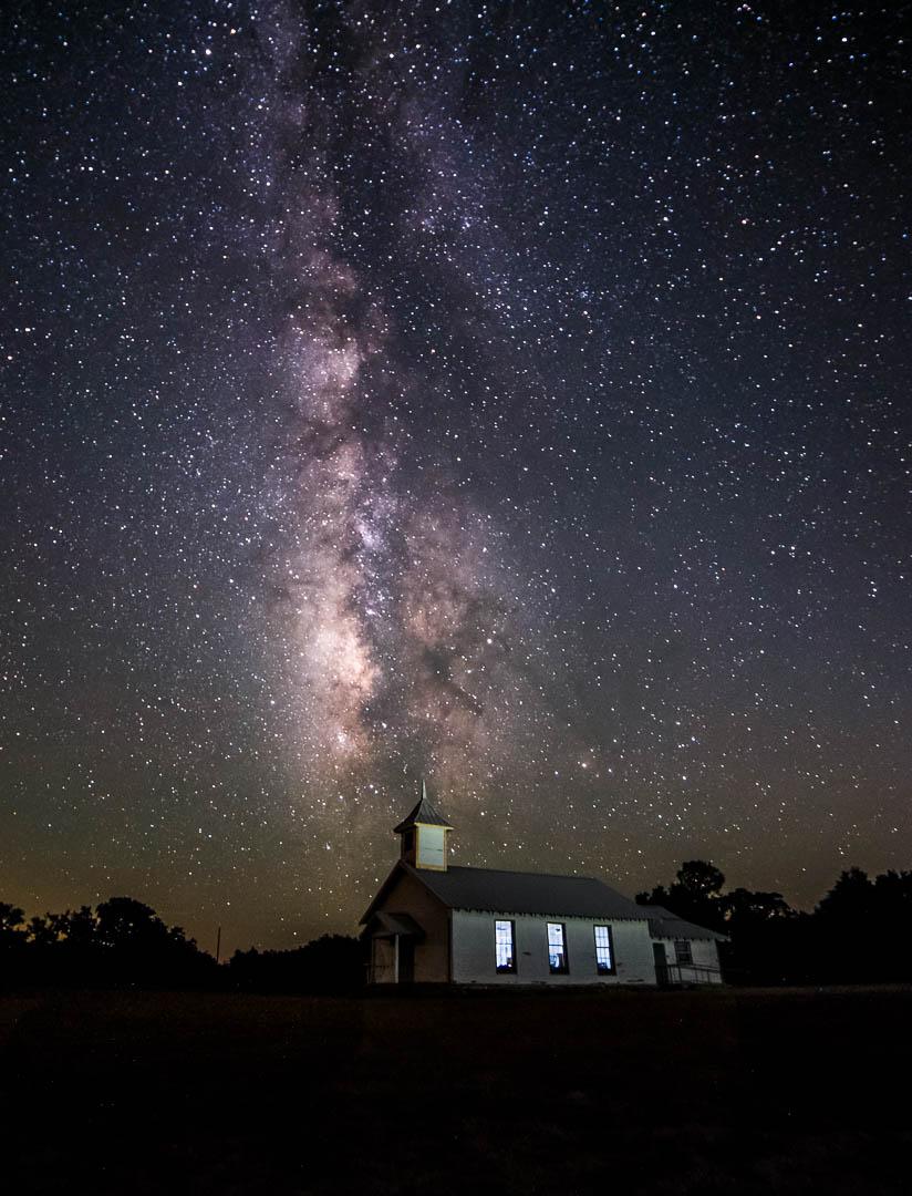 2017-08-19_Milky_Way_Zephyr-4692-Edit.jpg