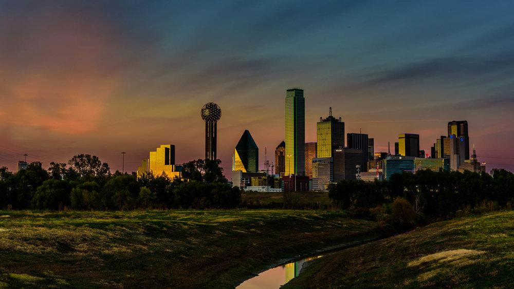 2017-11-24_Dallas-0854.jpg