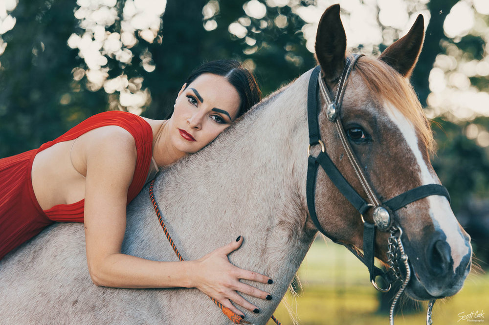 2018-10-06_Models_Horses-1402.jpg