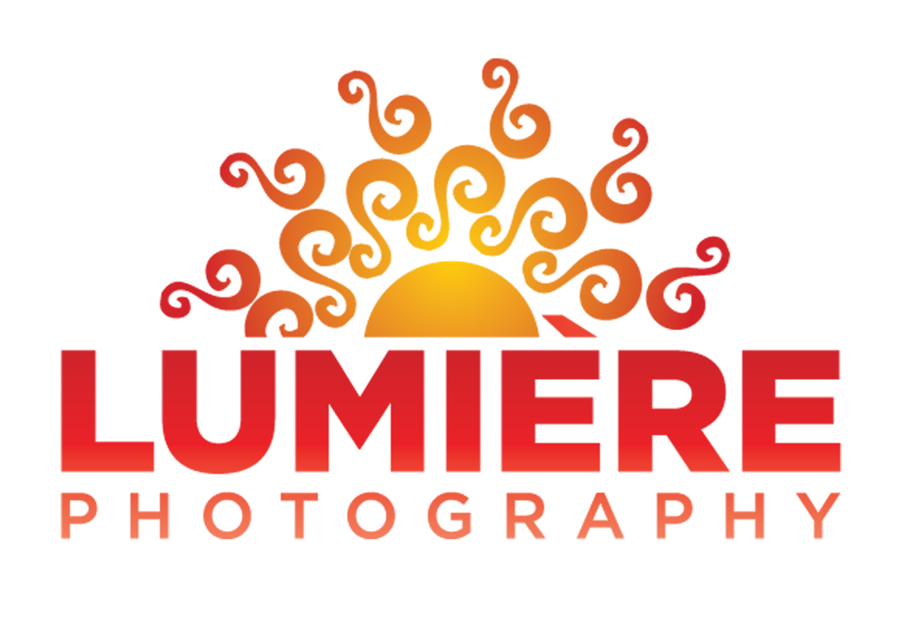 Lumiere Color transperant Large for Website.png
