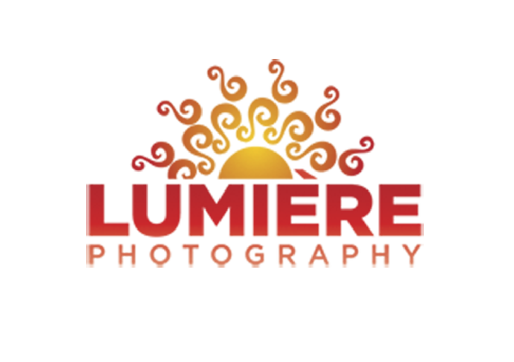Lumiere Photography - Waikato & BOP Wedding/Portrait Photographers