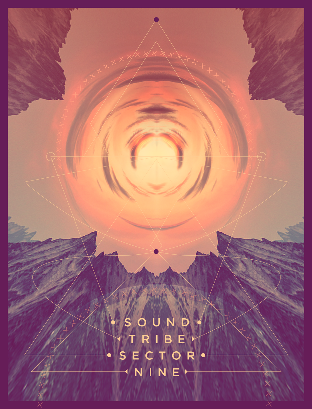 STS9-Uprising_2.png