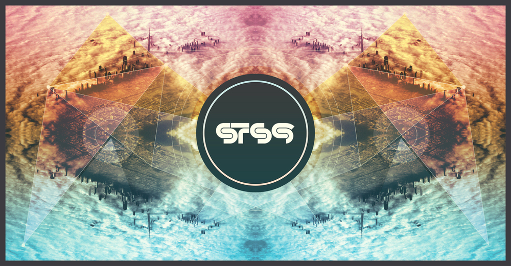 STS9-futurescape_low.jpg