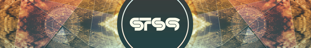 STS9-futurescape_Preview.jpg