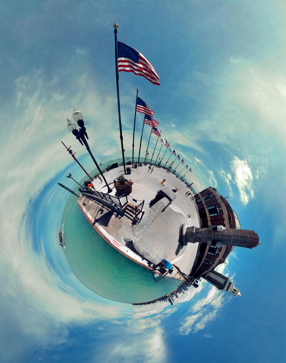 NavyPier.jpg