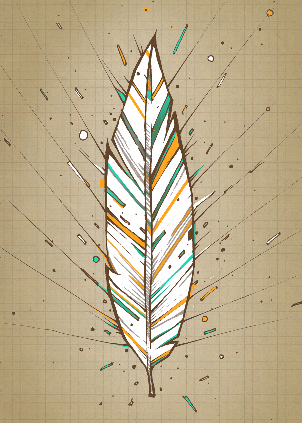feather_1.jpg