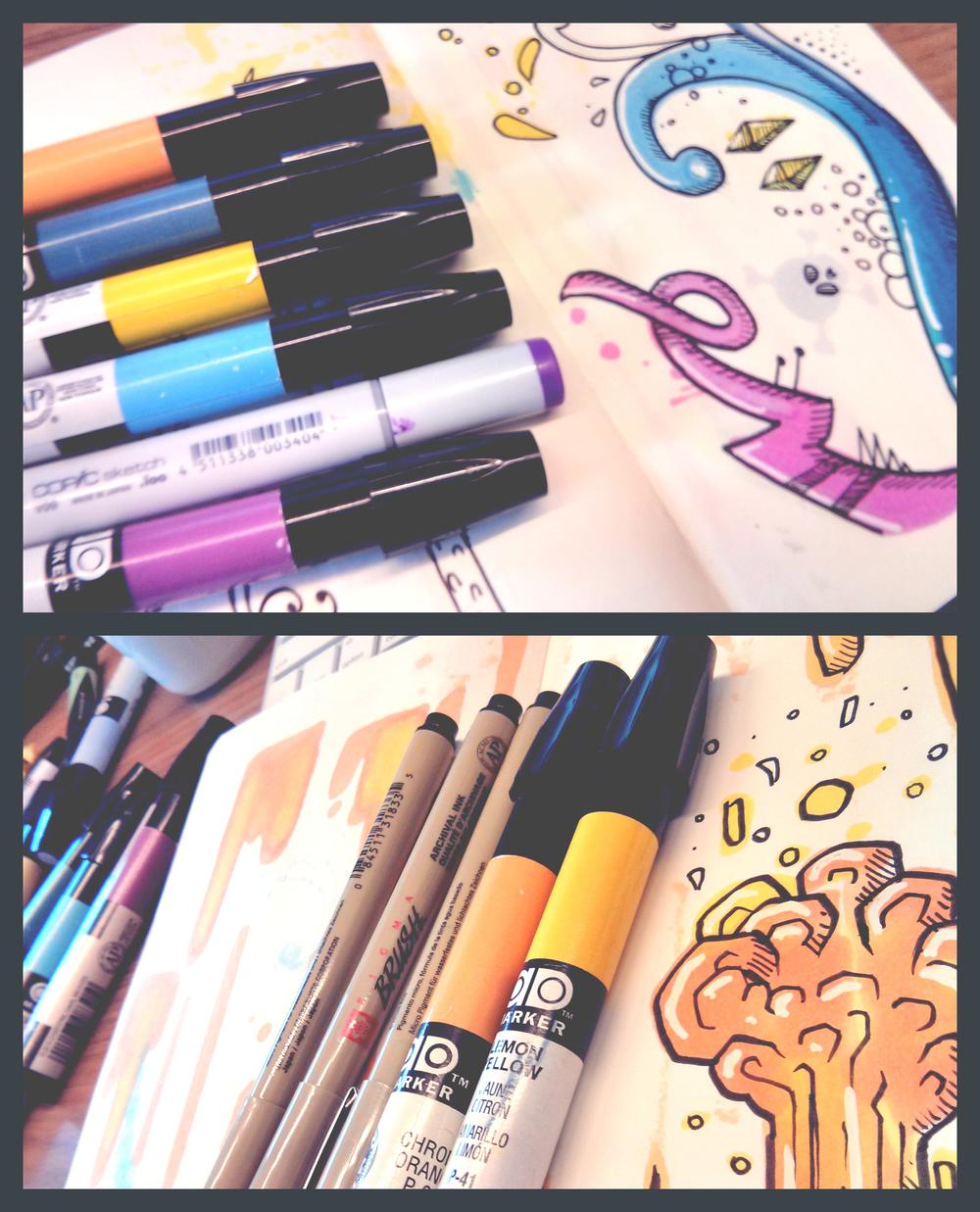 BOBCRAZYCUTOUT_sketchbook.jpg