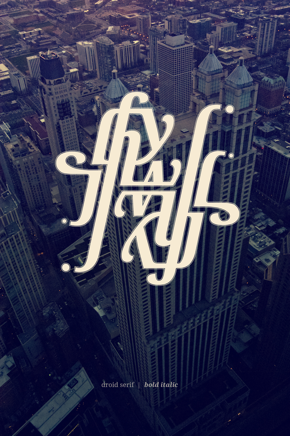 Droi_ Serif.jpg