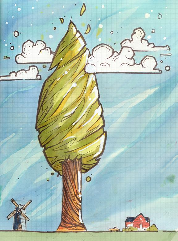 bigtree.png